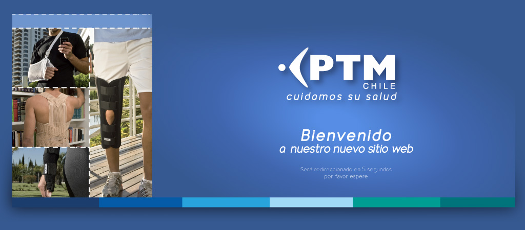 PTM Chile